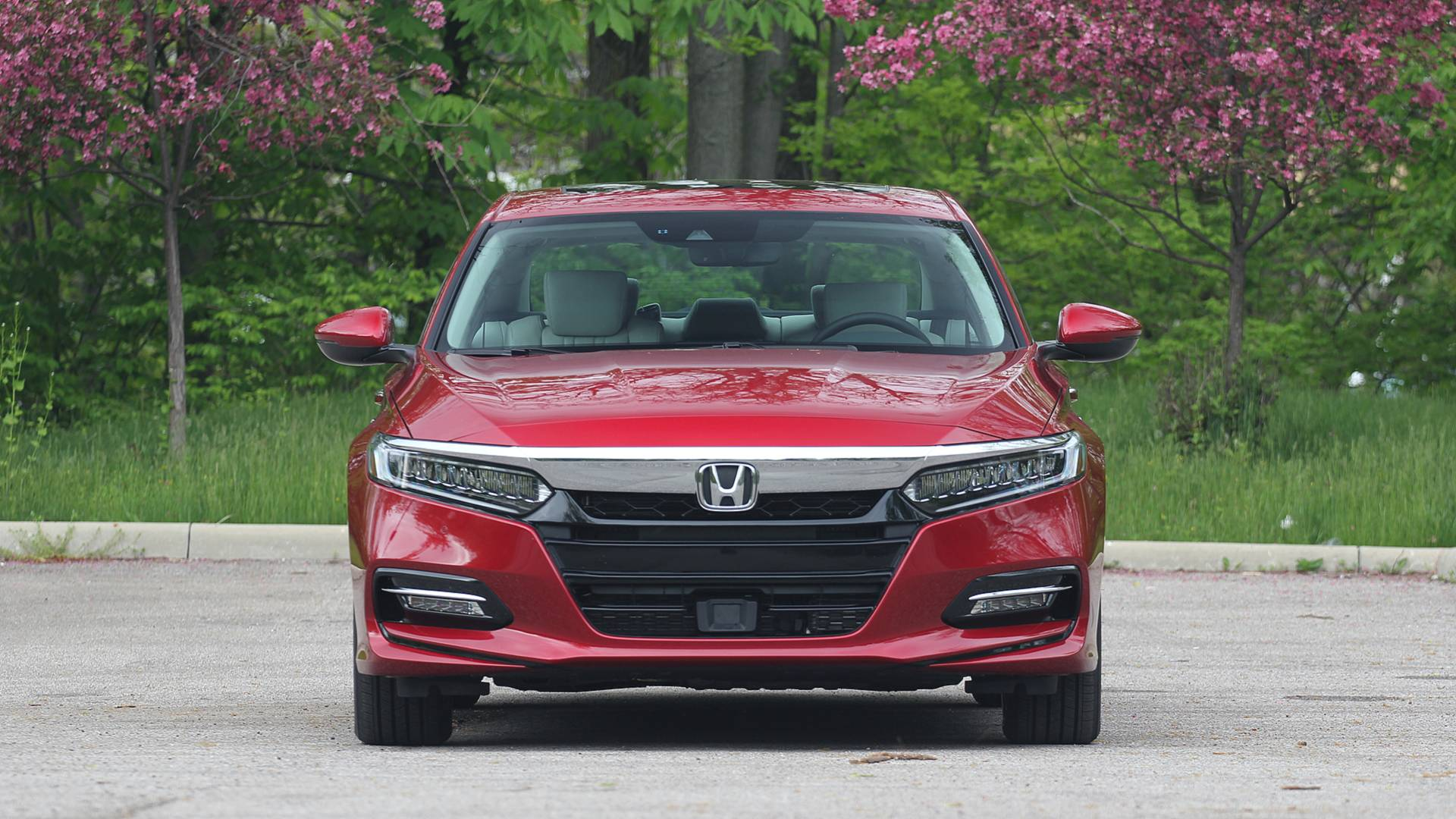 2018-honda-accord-hybrid-review.jpg