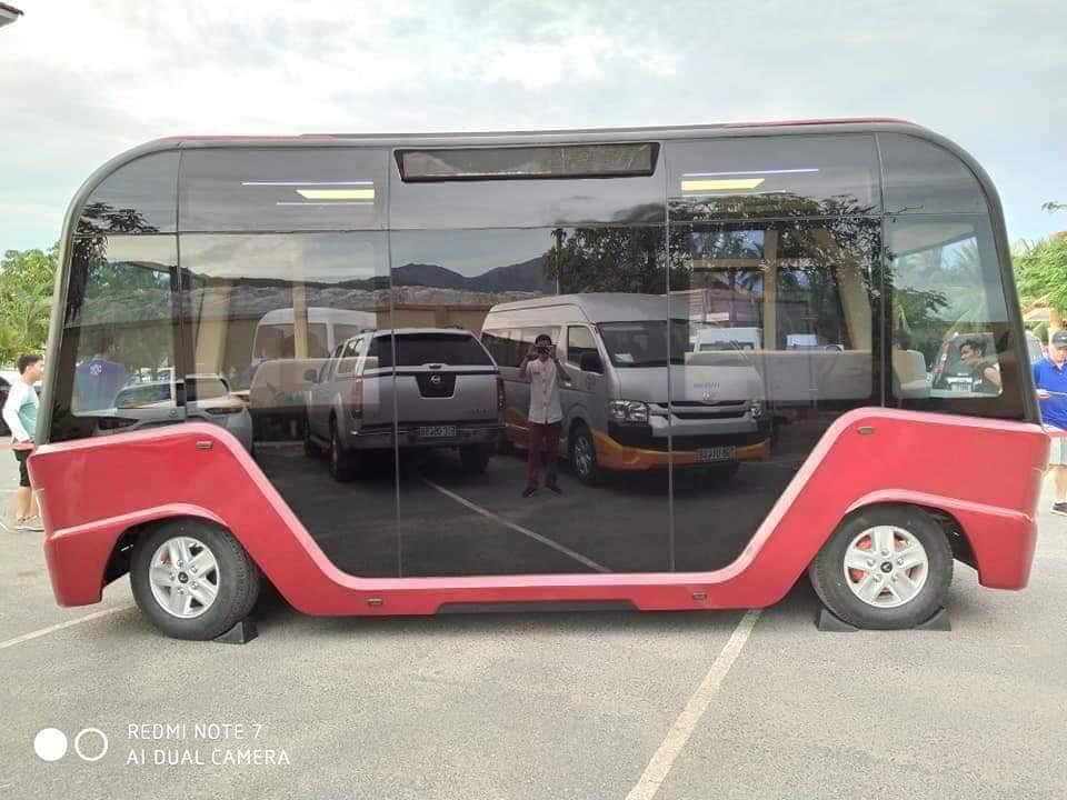 xe-bus-vinfast-2.jpg