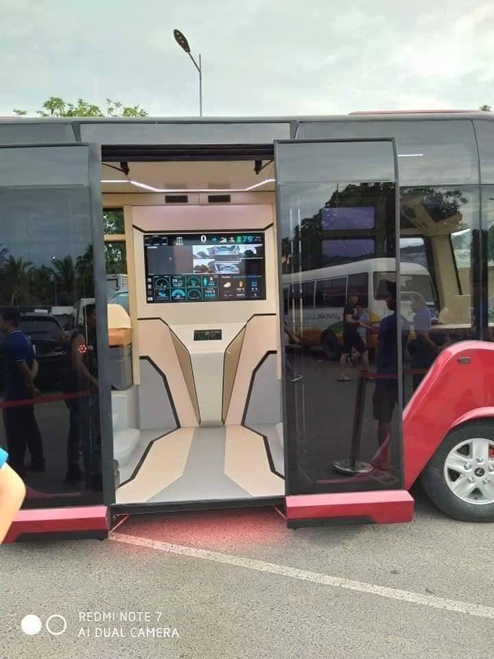 xe-bus-vinfast-3.jpg