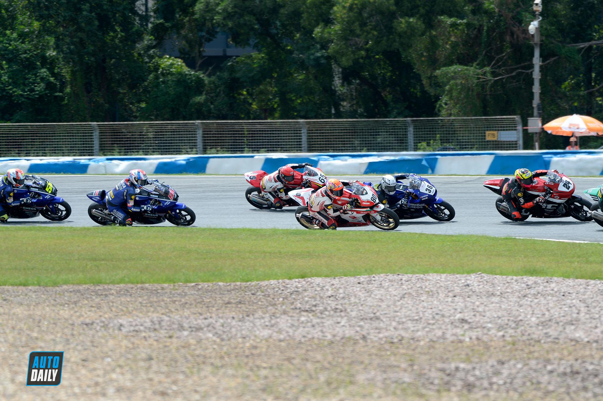 arrc-2019-race2-1-01.jpg