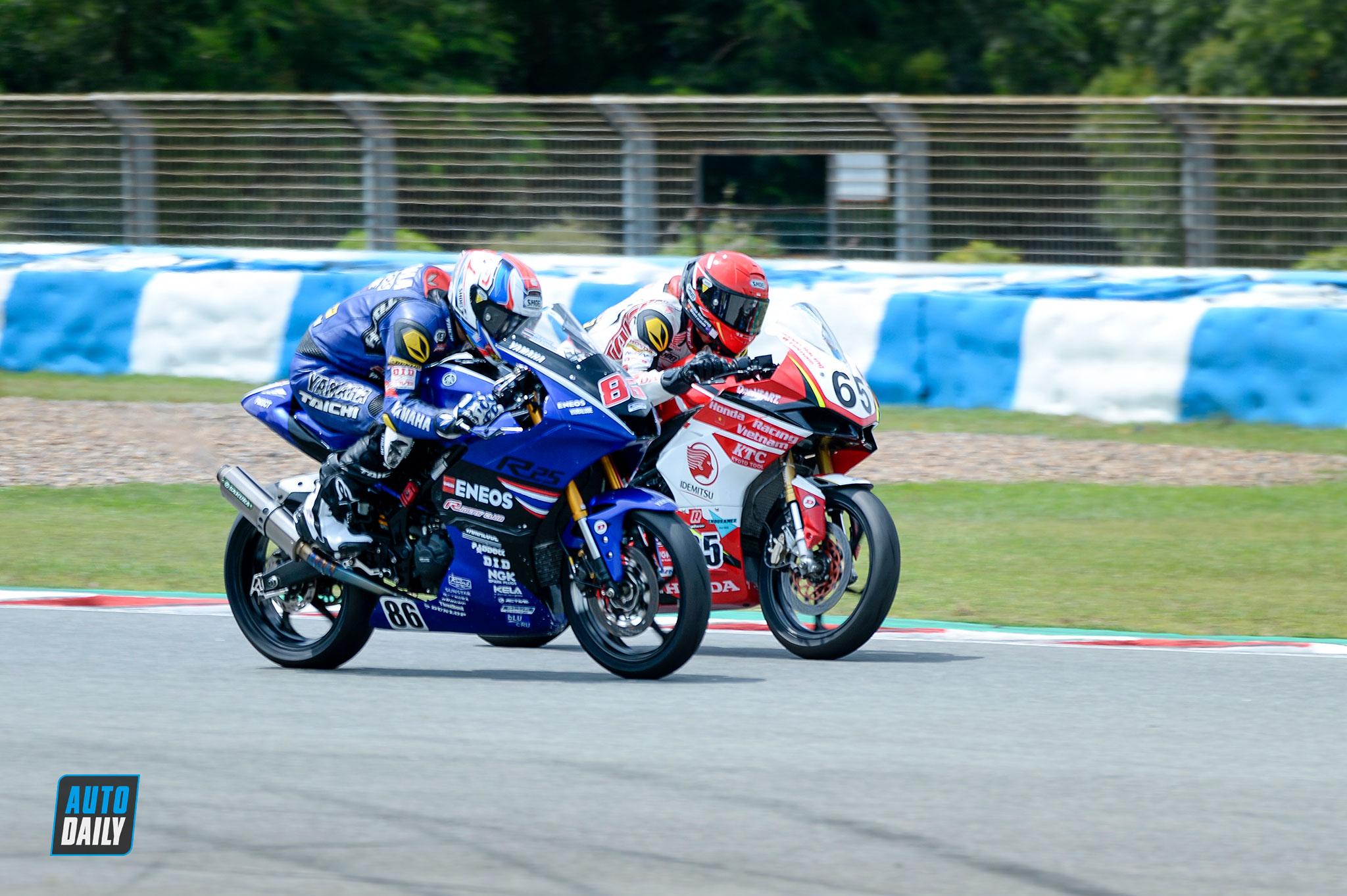 arrc-2019-race2-1-02.jpg