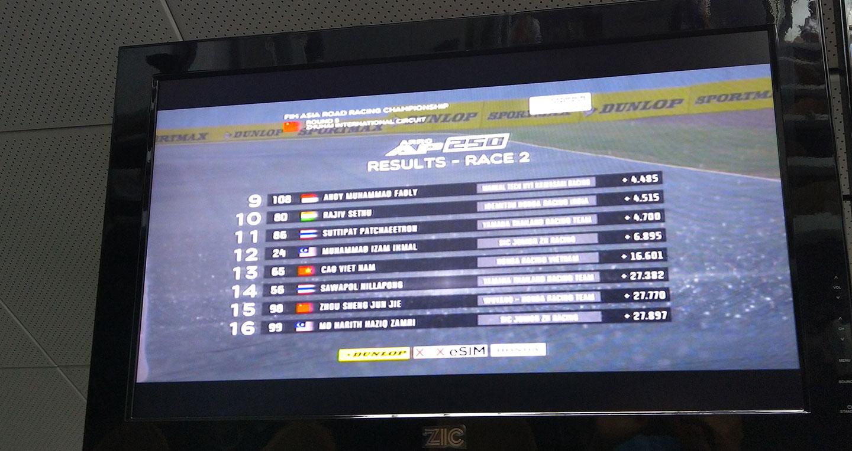 arrc-2019-race2-2-01.jpg