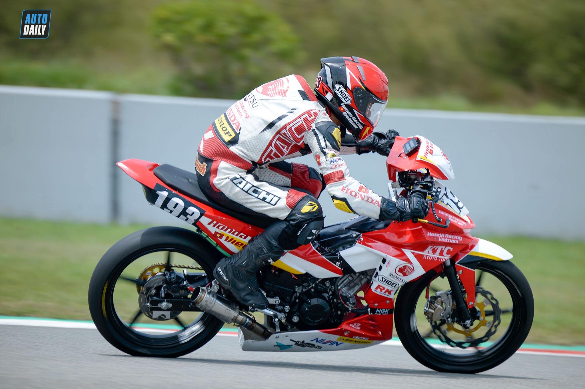 arrc-2019-race2-autodaily-02.jpg