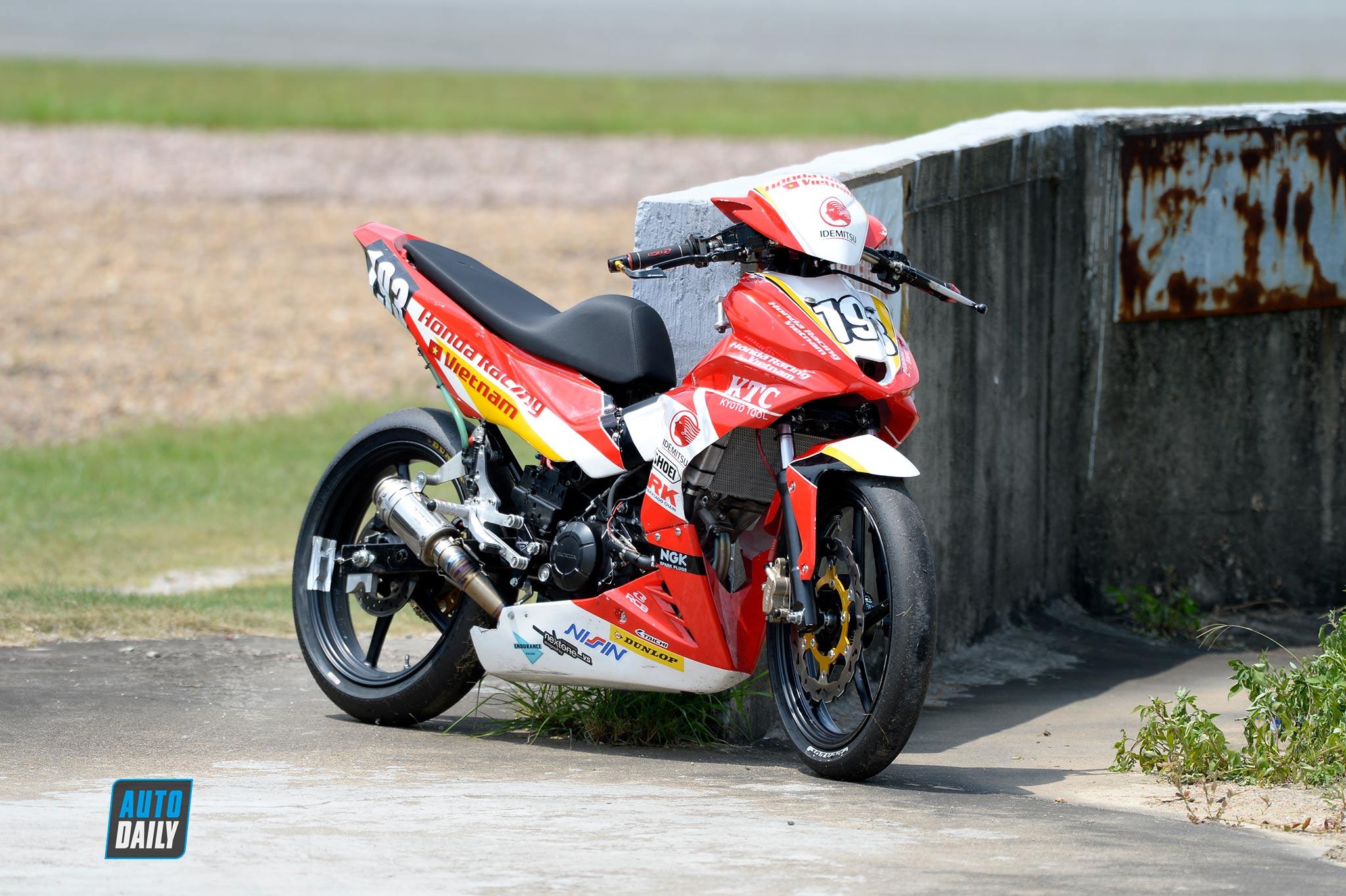 arrc-2019-race2-autodaily-06.jpg