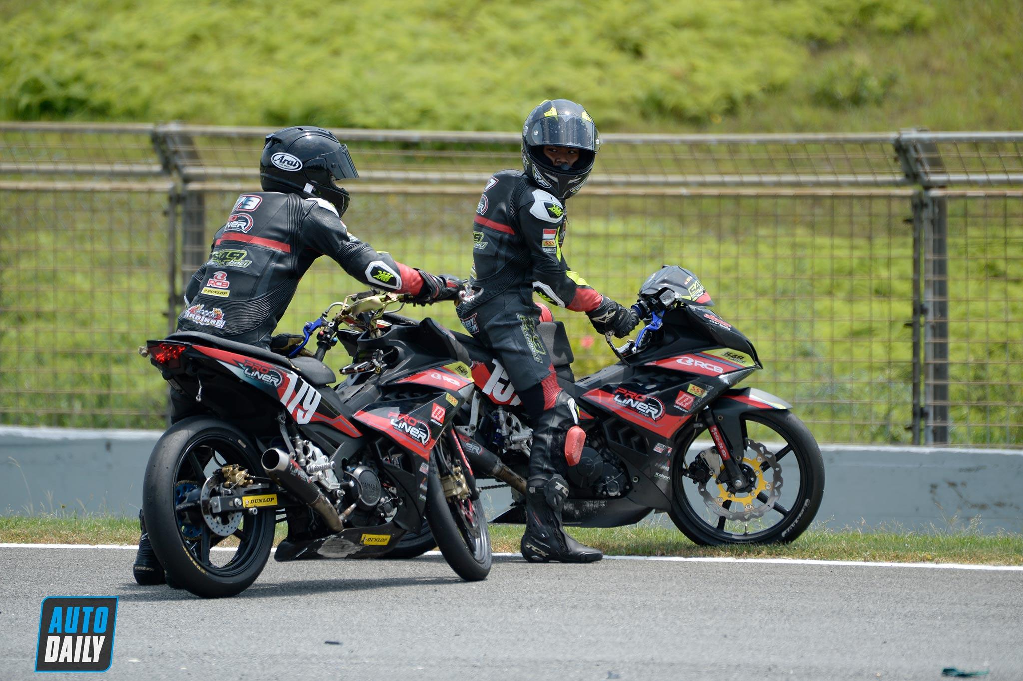 arrc-2019-race2-autodaily-07.jpg