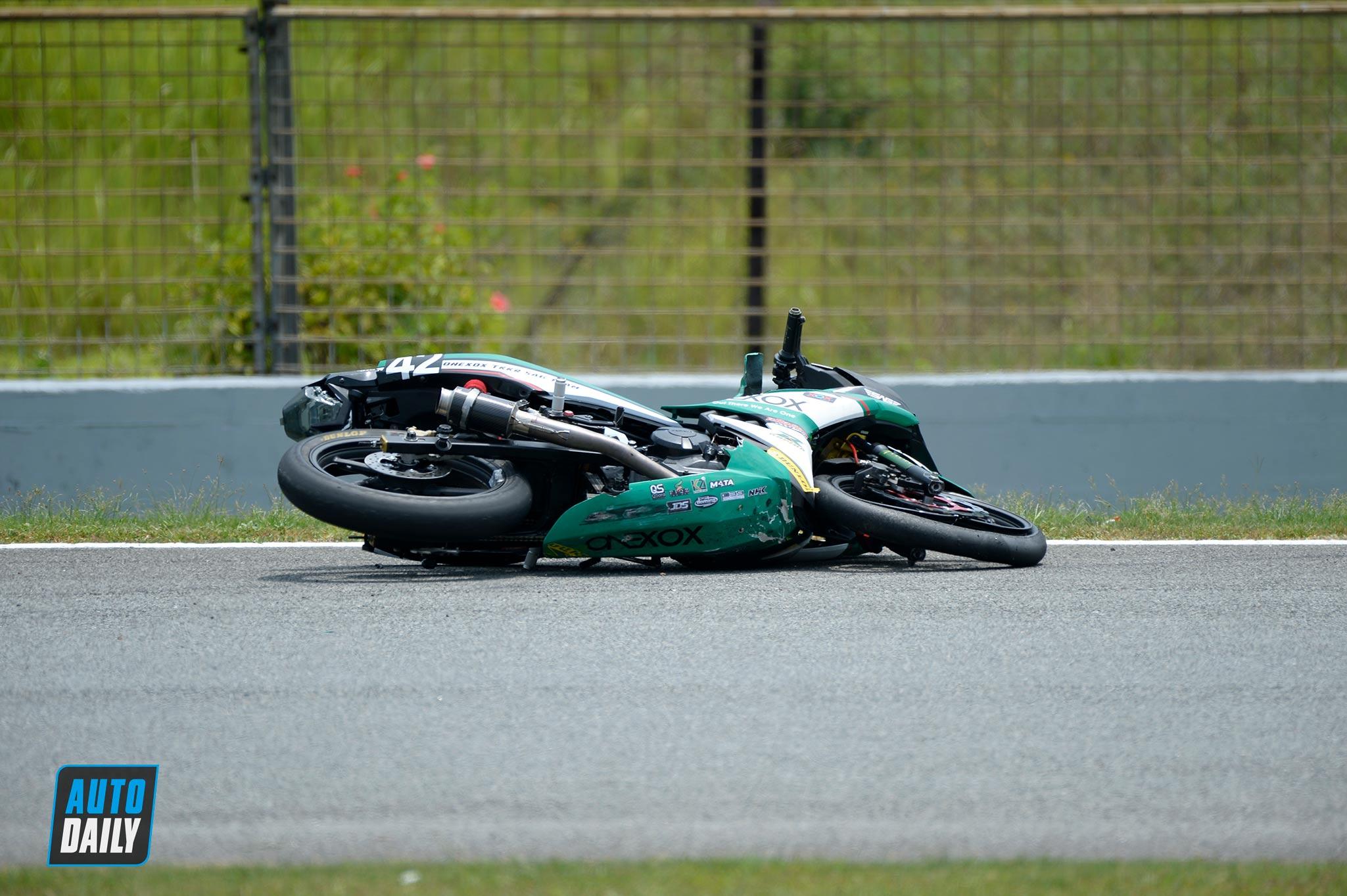 arrc-2019-race2-autodaily-08.jpg