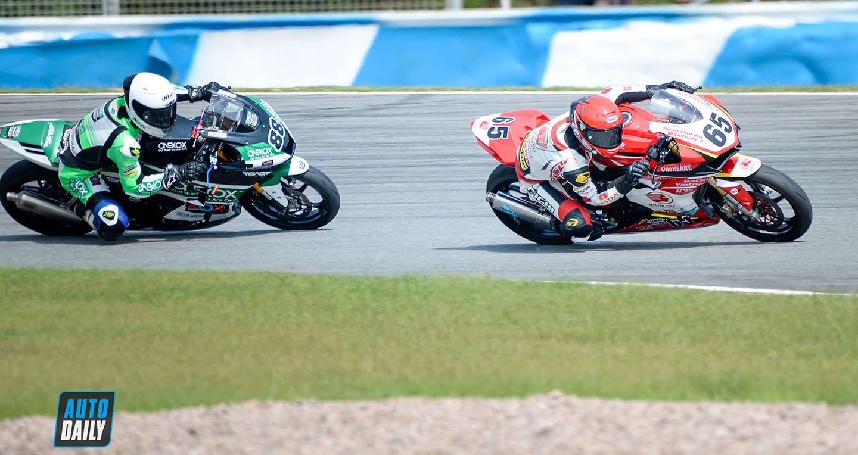 arrc-round5-race1-autodaily-03.jpg