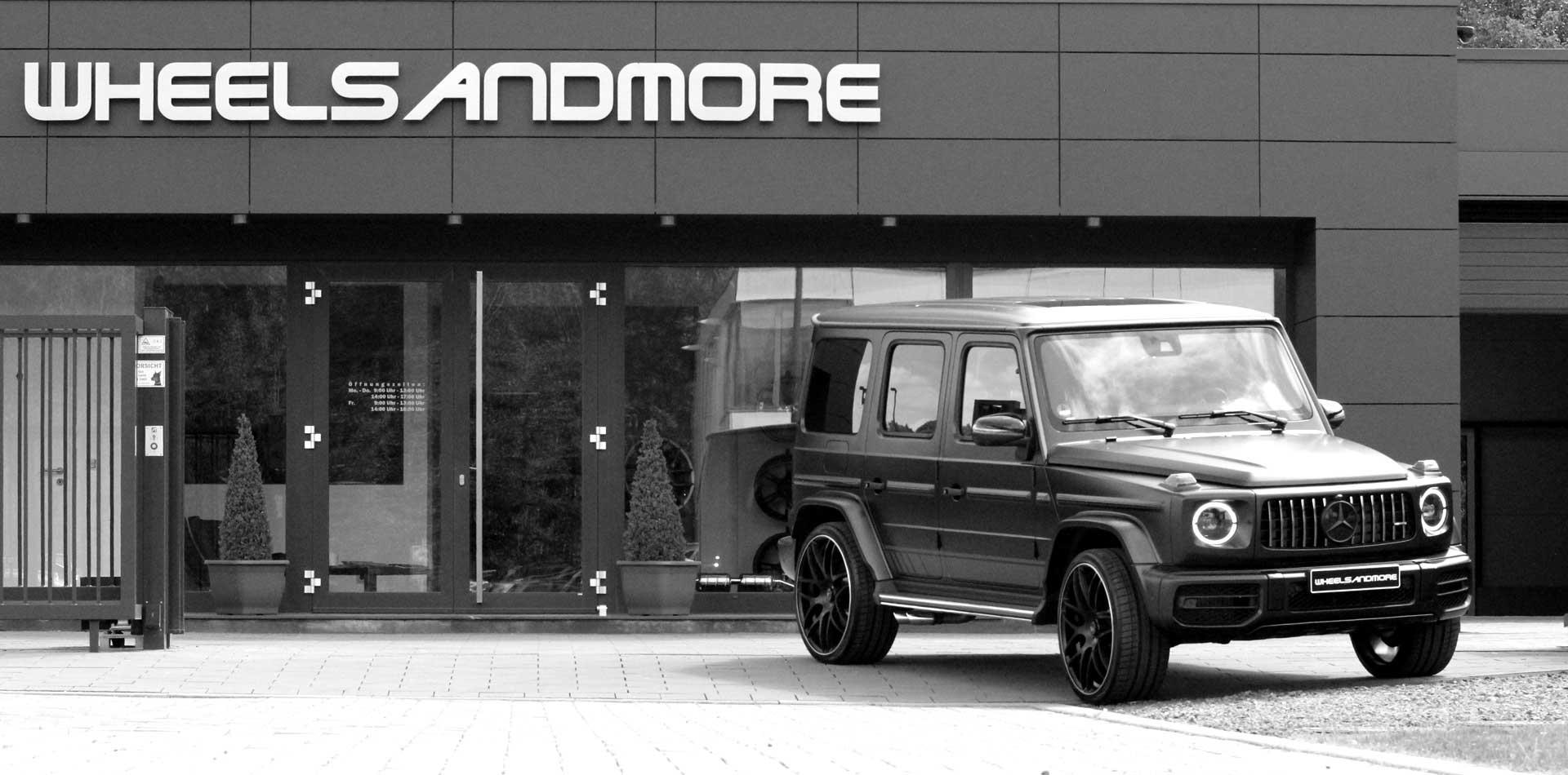 2019-mercedes-amg-g63-tuning-wheelsandmore-1.jpg