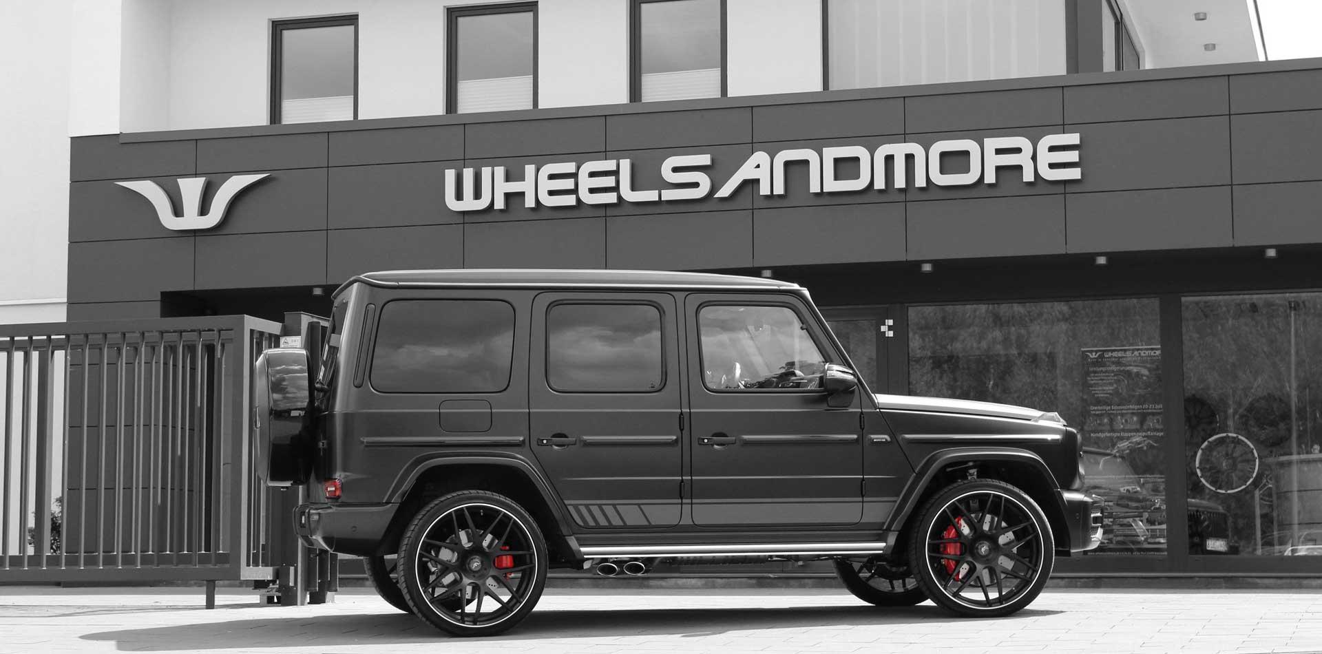 2019-mercedes-amg-g63-tuning-wheelsandmore-5.jpg