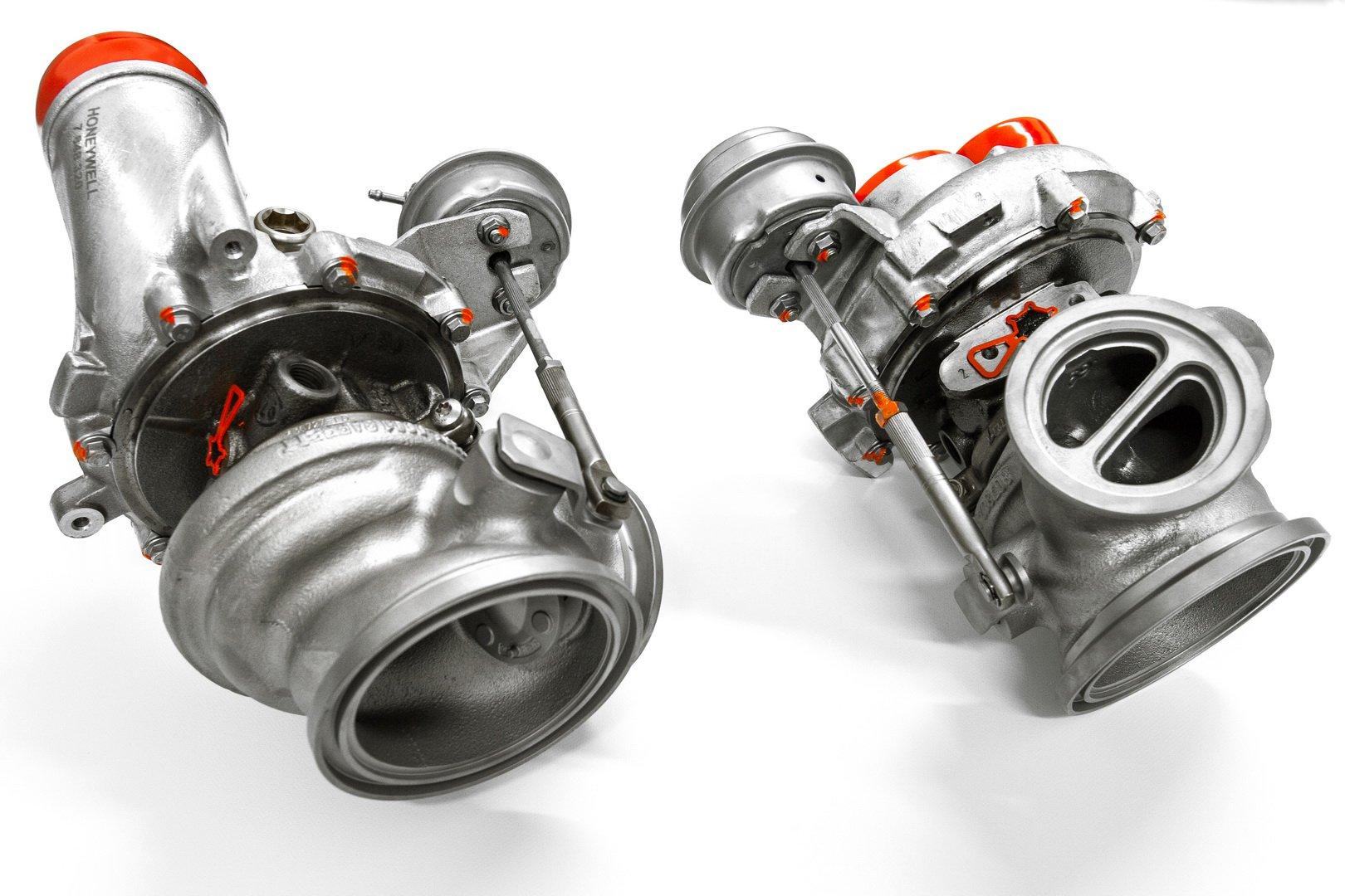 2019-mercedes-amg-g63-tuning-wheelsandmore-6.jpg