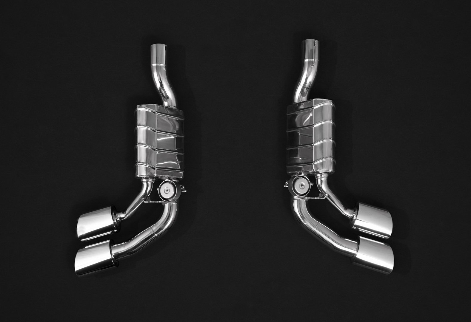 2019-mercedes-amg-g63-tuning-wheelsandmore-7.jpg