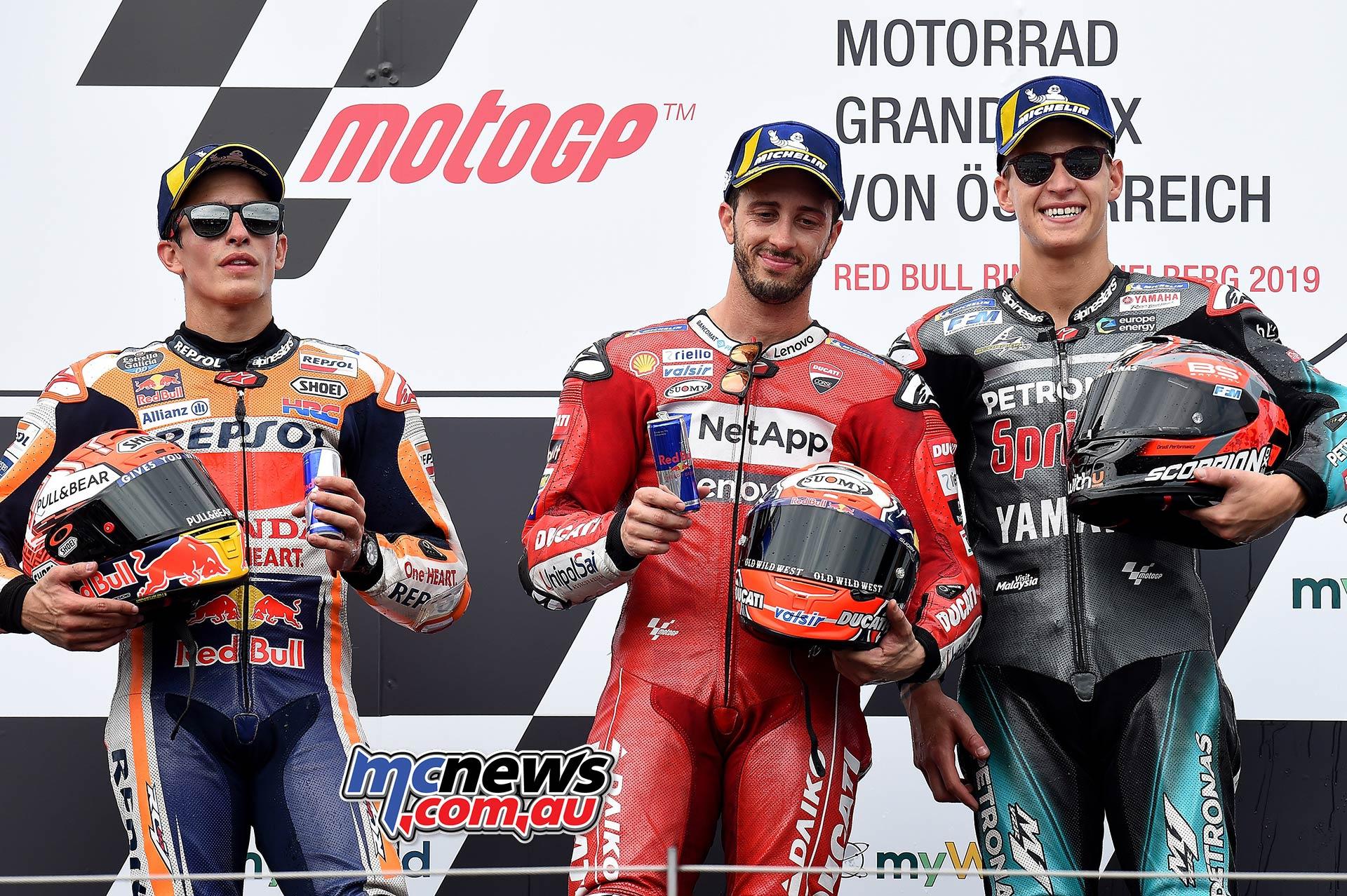 2019-motogp-rnd11-redbullring-race-podium-dovizioso-marquez-quartararo.jpg