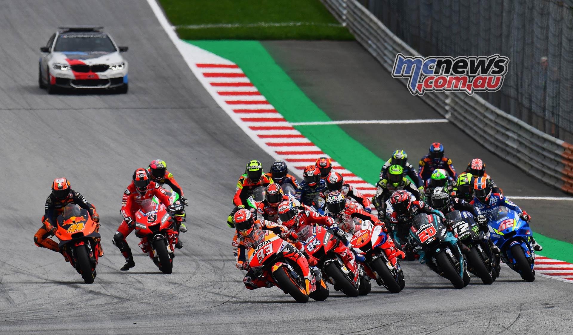 2019-motogp-rnd11-redbullring-race-start.jpg