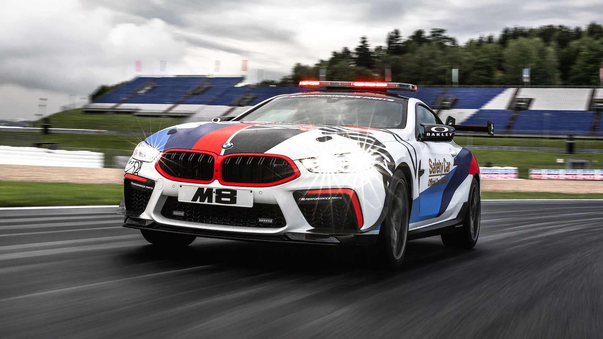 bmw-m8-motogp-safety-car-1.jpg