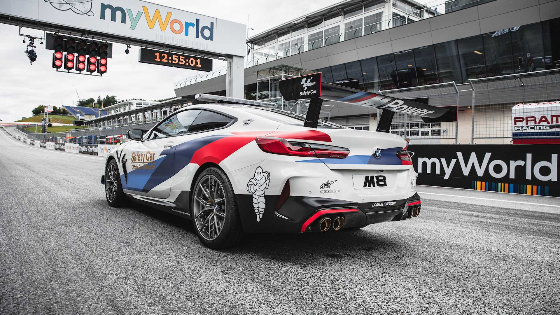 bmw-m8-motogp-safety-car-6.jpg