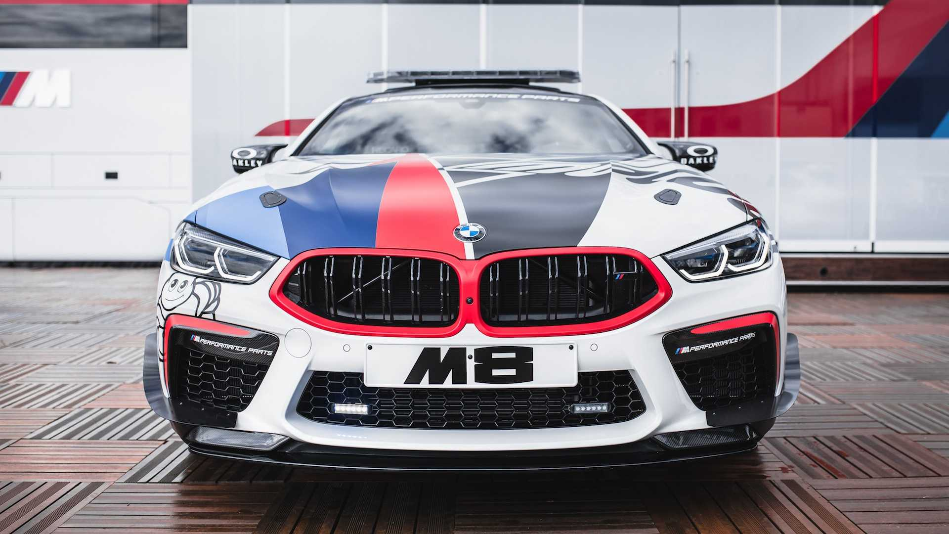 bmw-m8-motogp-safety-car-8.jpg