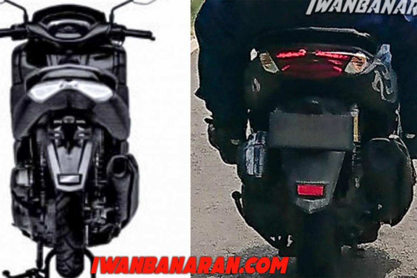 yamaha-nmax-155-update-spyshot-led-tail-lamp-compa-109b.jpg