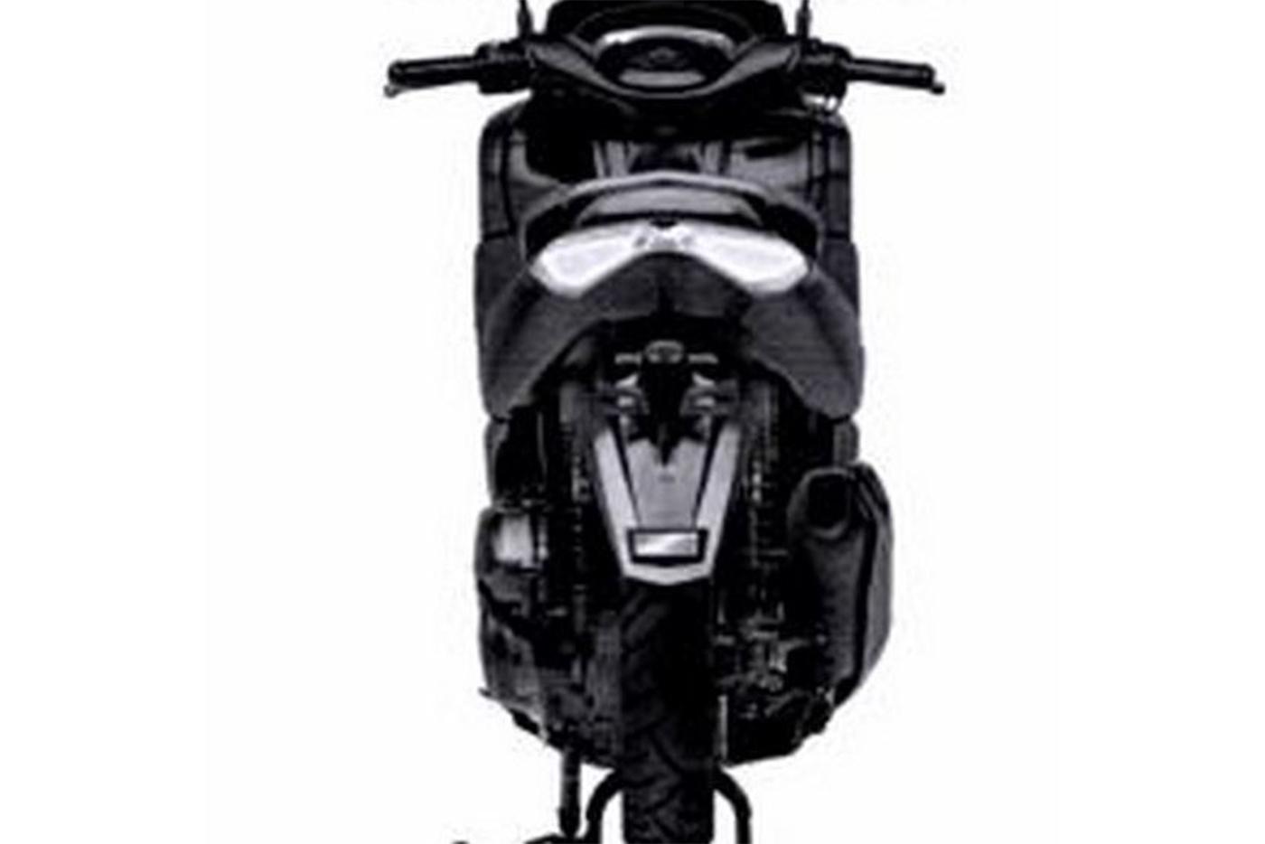 yamaha-nmaxx-155-update-rear-cbb7.jpg