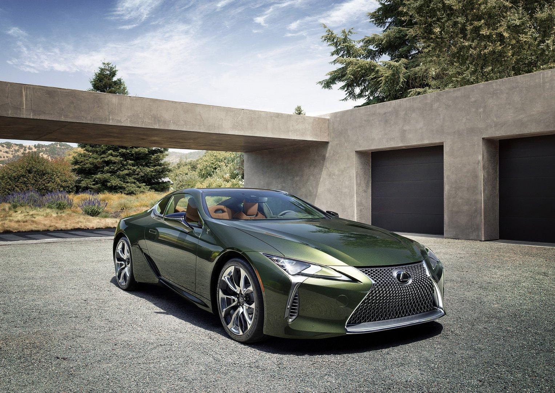 2020-lexus-lc-500-inspiration-series-2.jpg
