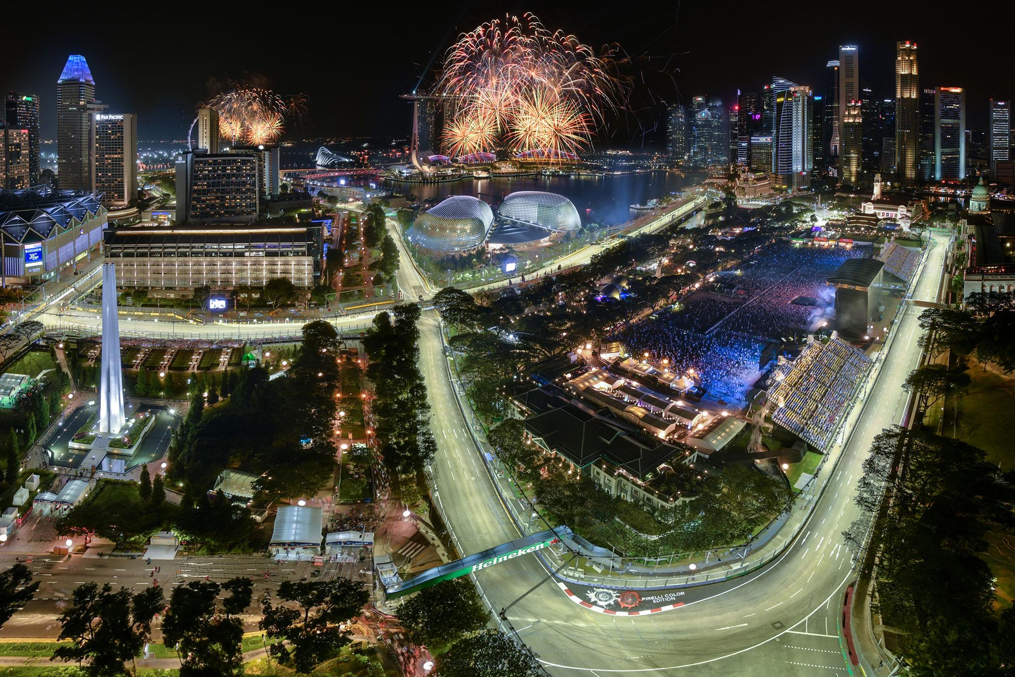 singapore-gp-01.jpg