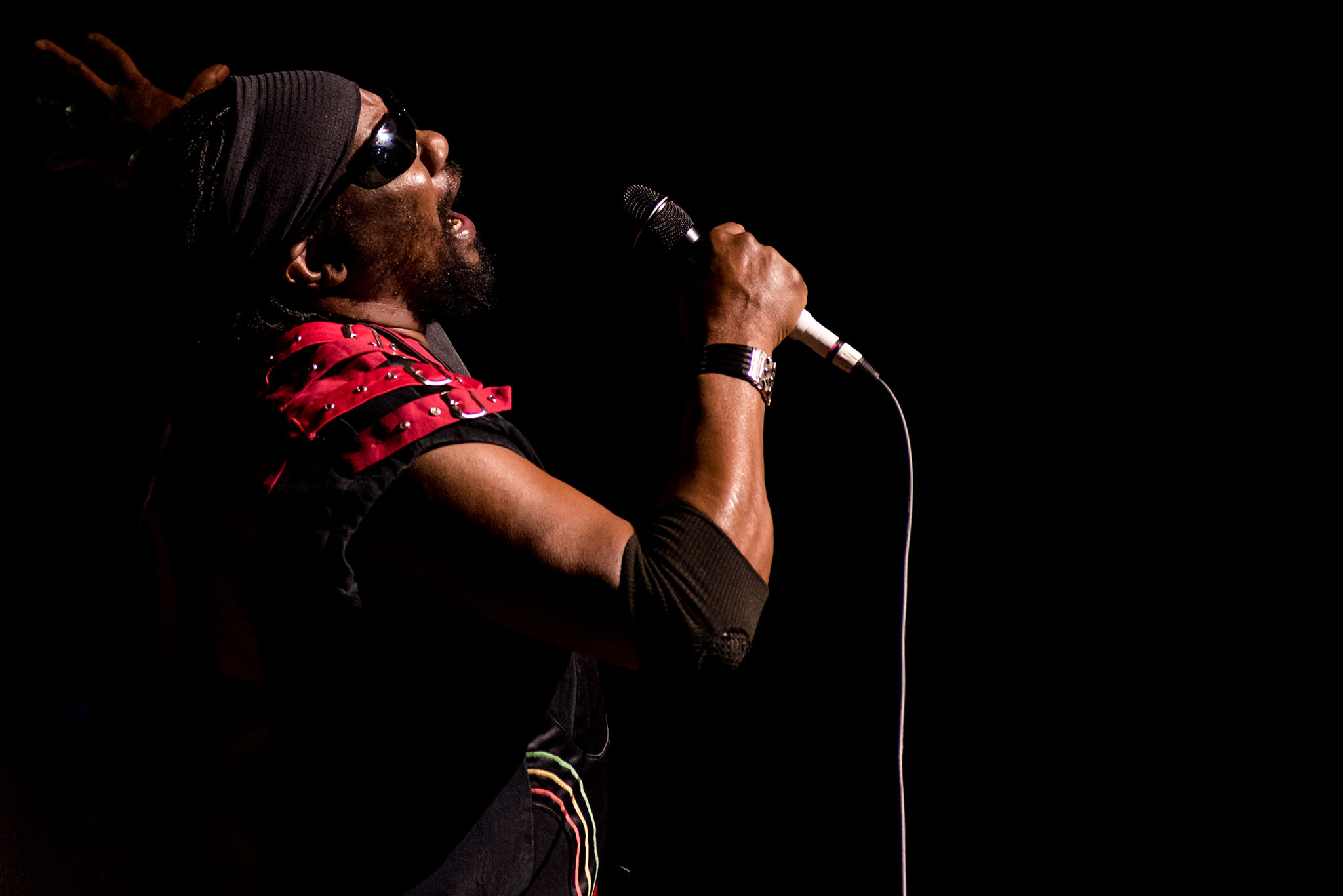 toots-and-the-maytals.jpg