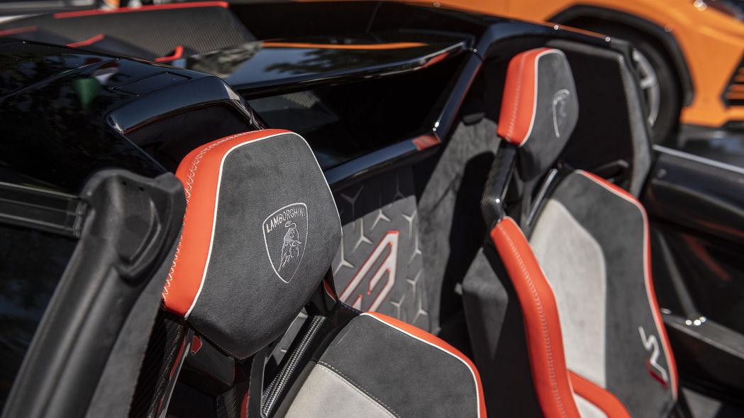 lamborghini-aventador-svj-63-roadster-quail-8.jpg