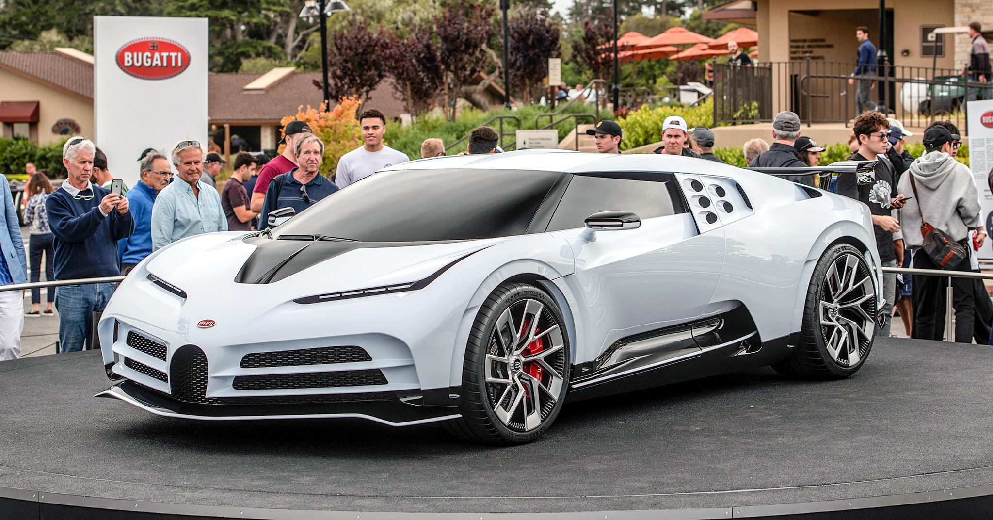 2019-bugatti-centodieci-debut-24-copy.jpg