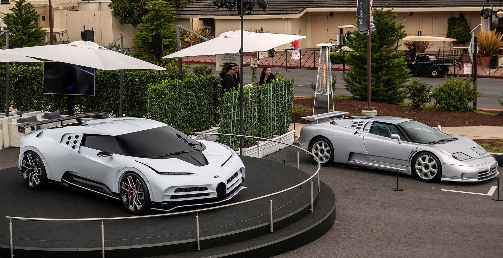 2019-bugatti-centodieci-debut-25.jpg