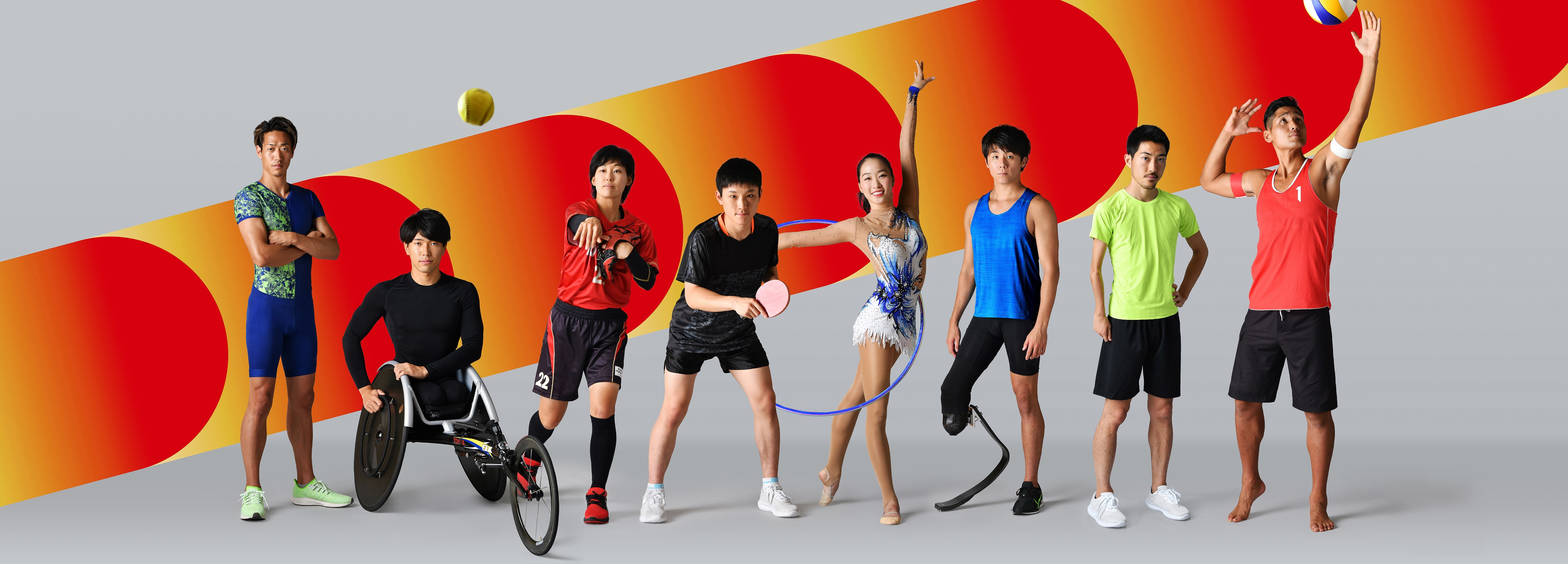 global-team-toyota-athlete-a.jpg