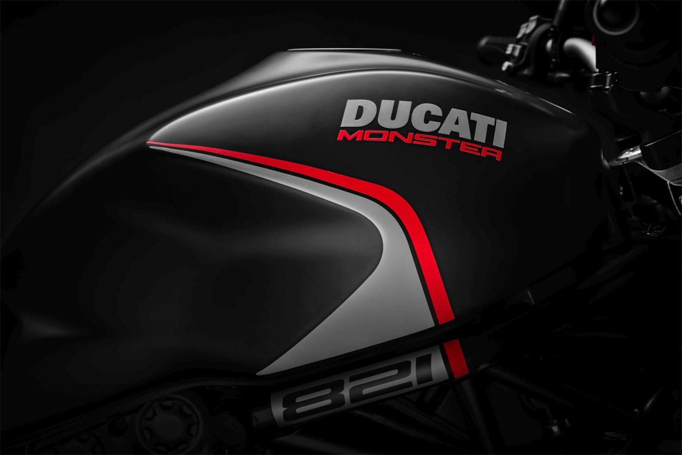 ducati-monster-821-stealth-6.jpg