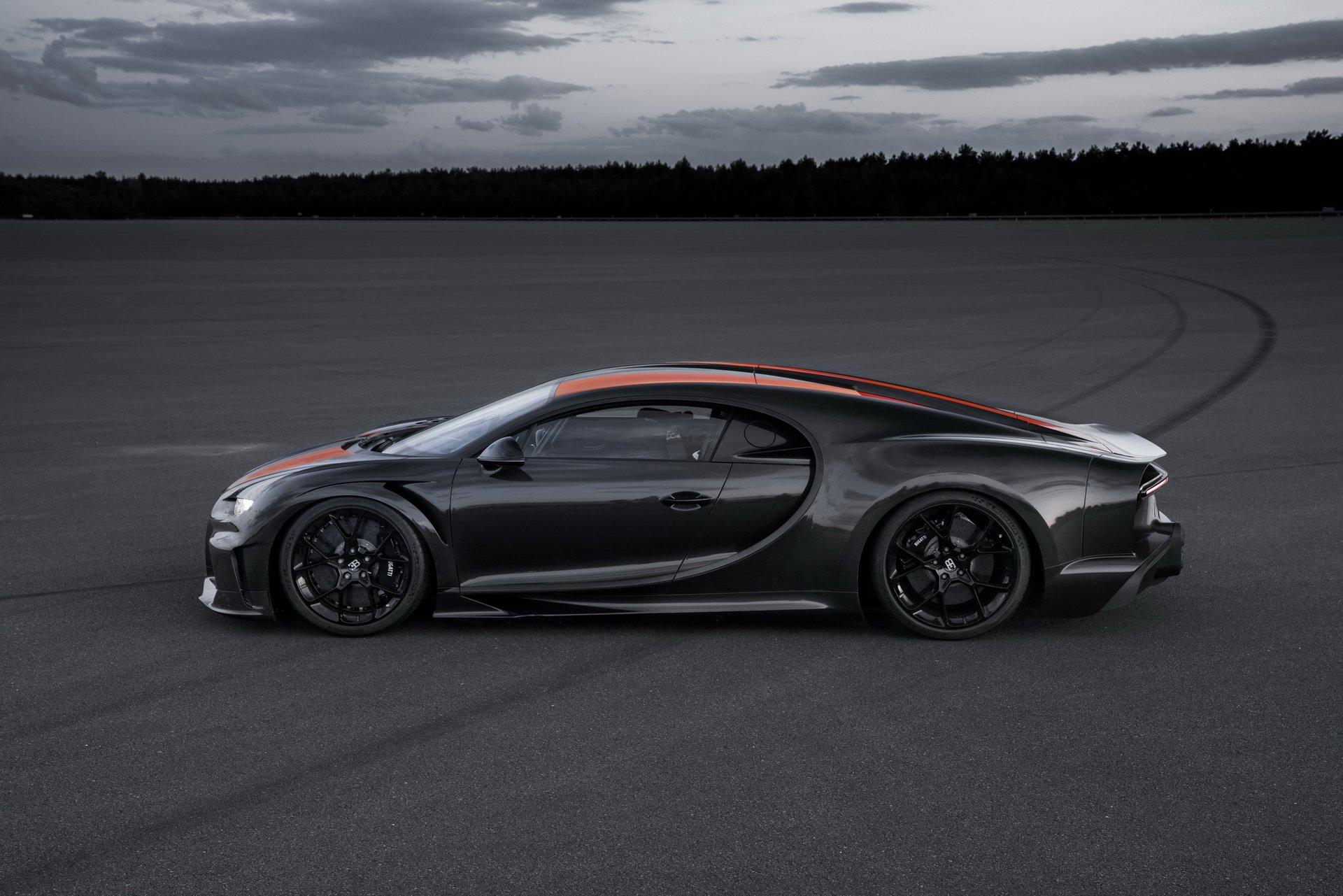 bugatti-chiron-topspeedrun-02.jpg