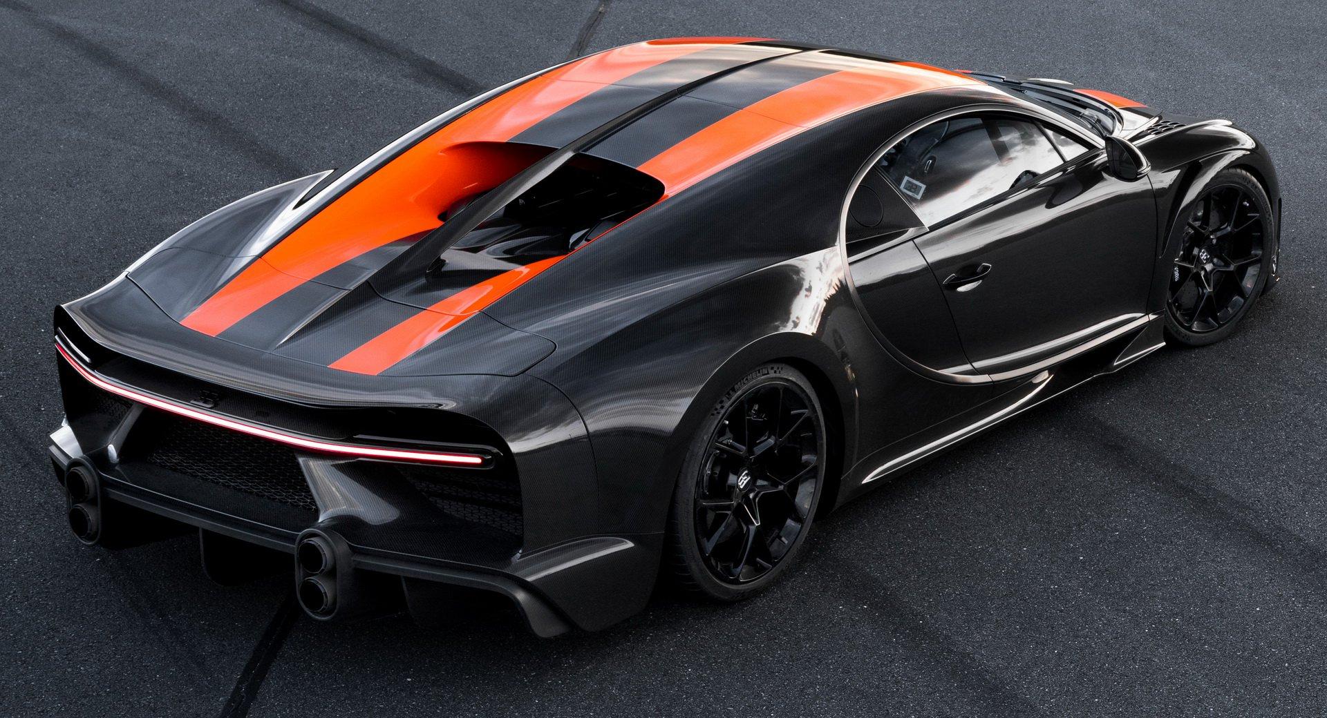 bugatti-chiron-topspeedrun-03.jpg