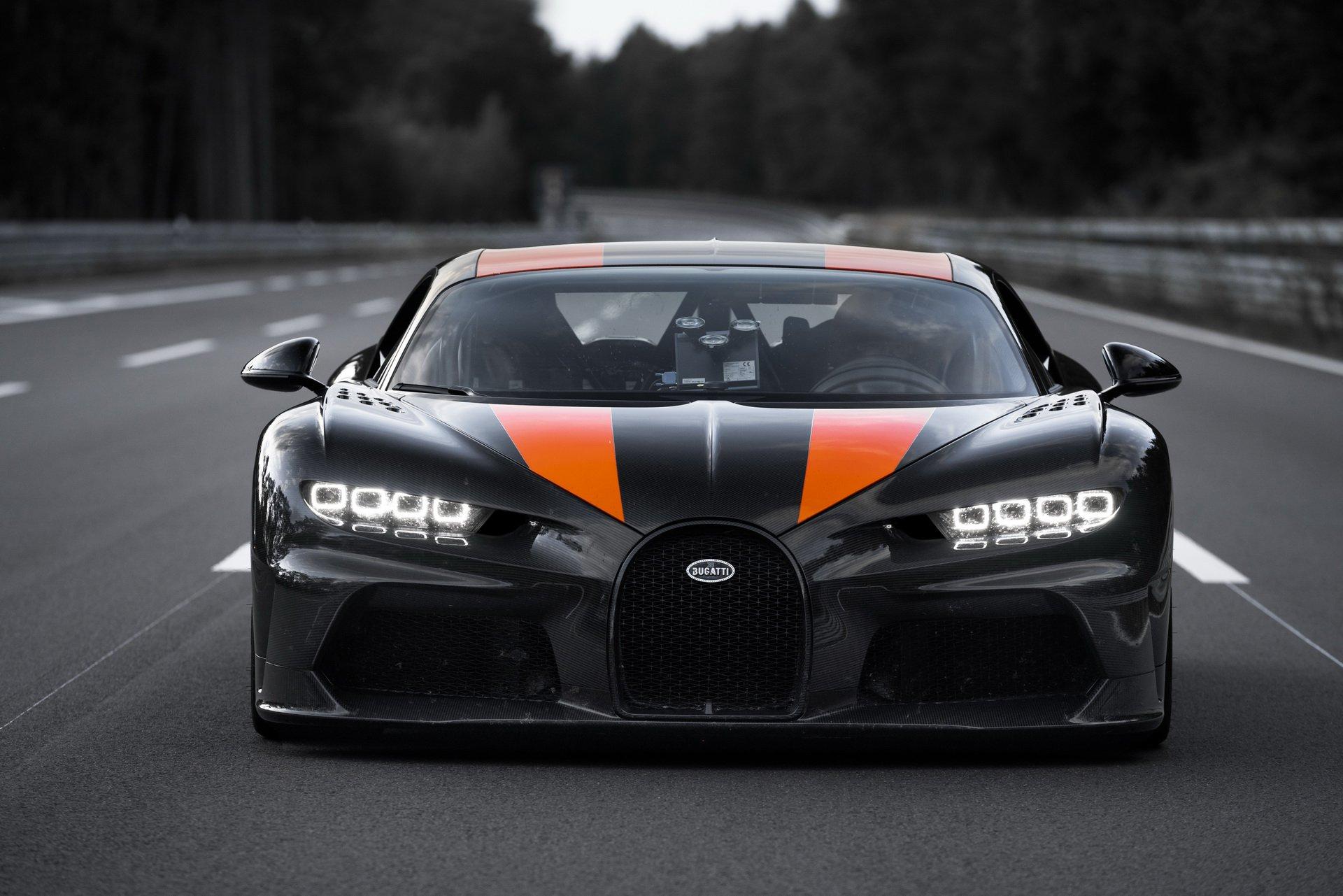 bugatti-chiron-topspeedrun-04.jpg