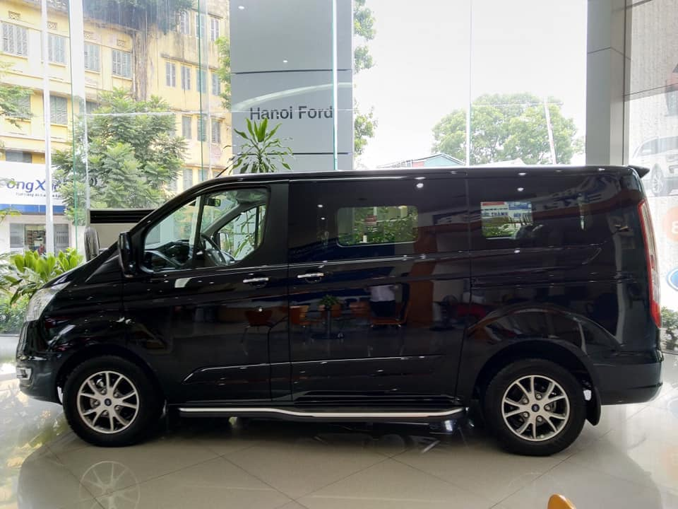 ford-tourneo-6.jpg