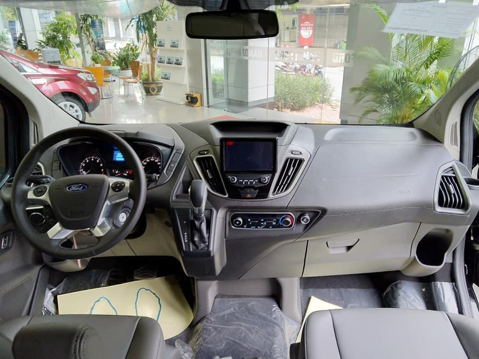 ford-tourneo-9.jpg