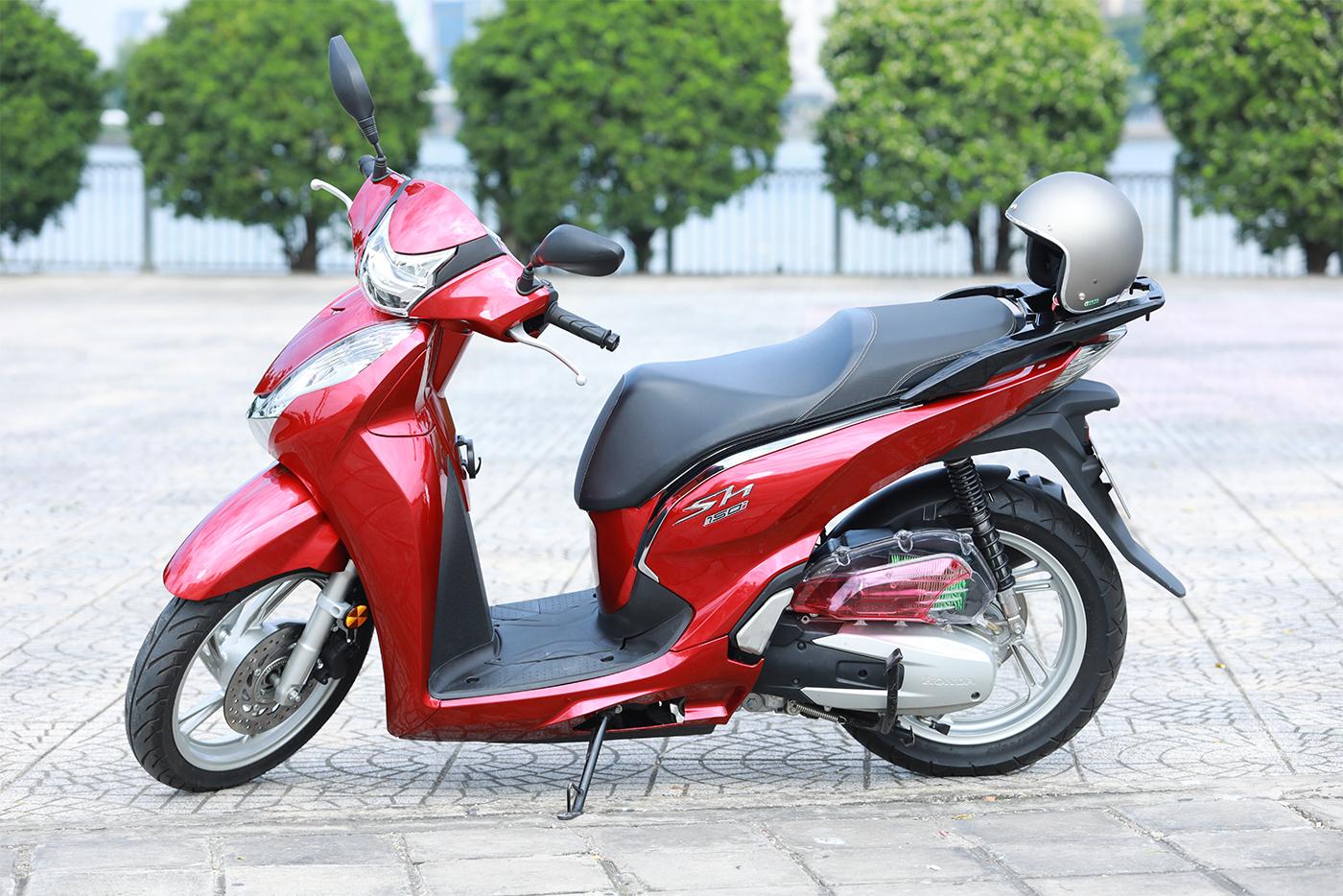 honda-sh-z-edition-14.JPG