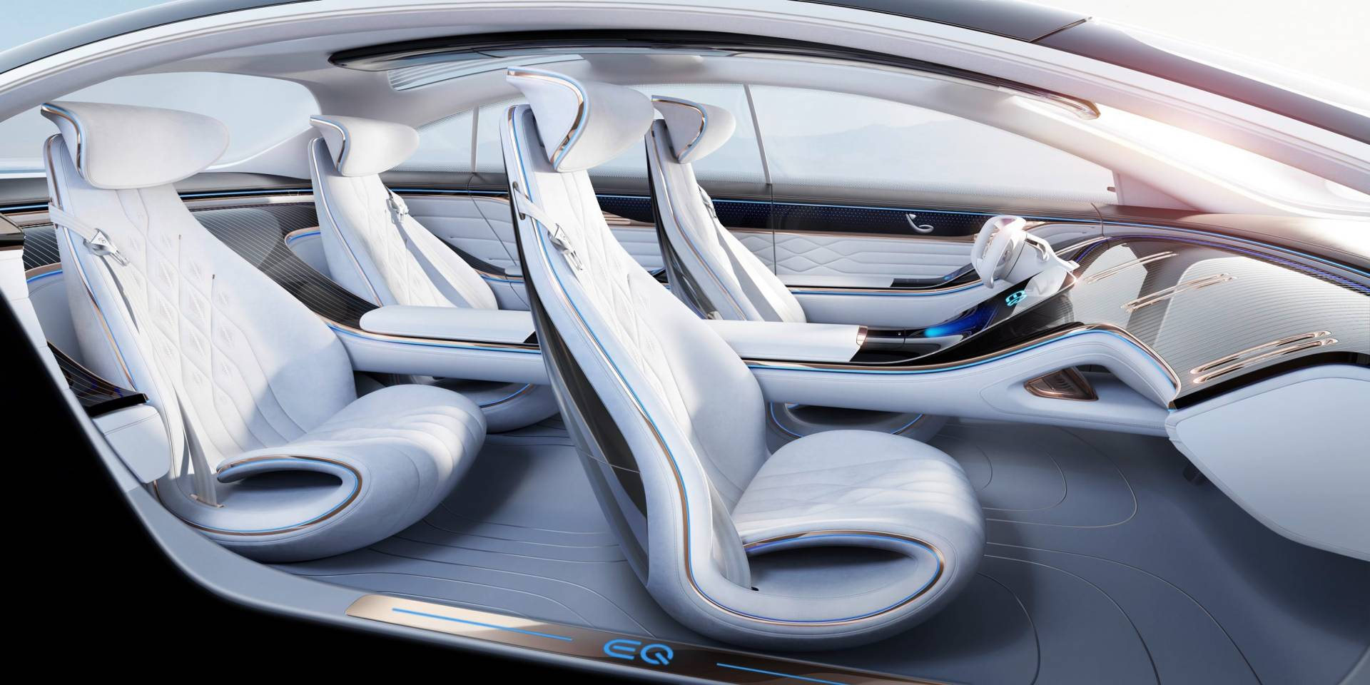 mercedes-benz-eq-concept-interior-teased-1.jpg
