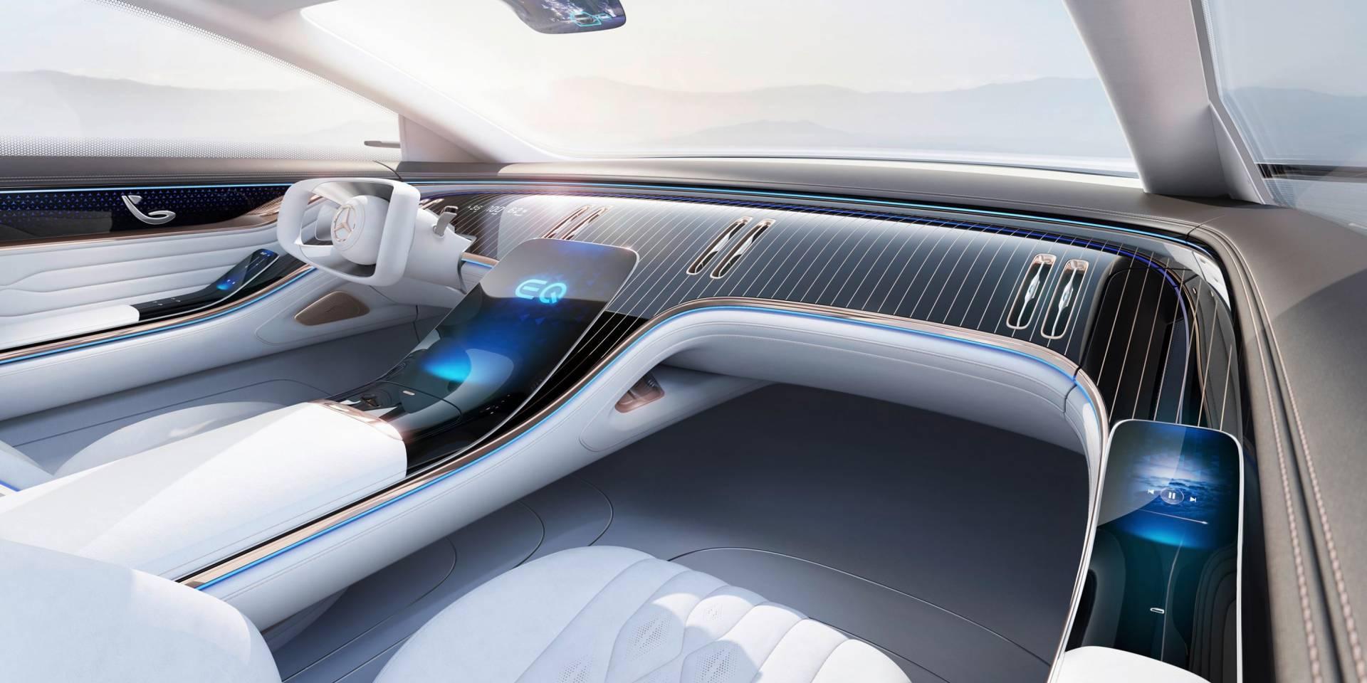 mercedes-benz-eq-concept-interior-teased-2.jpg