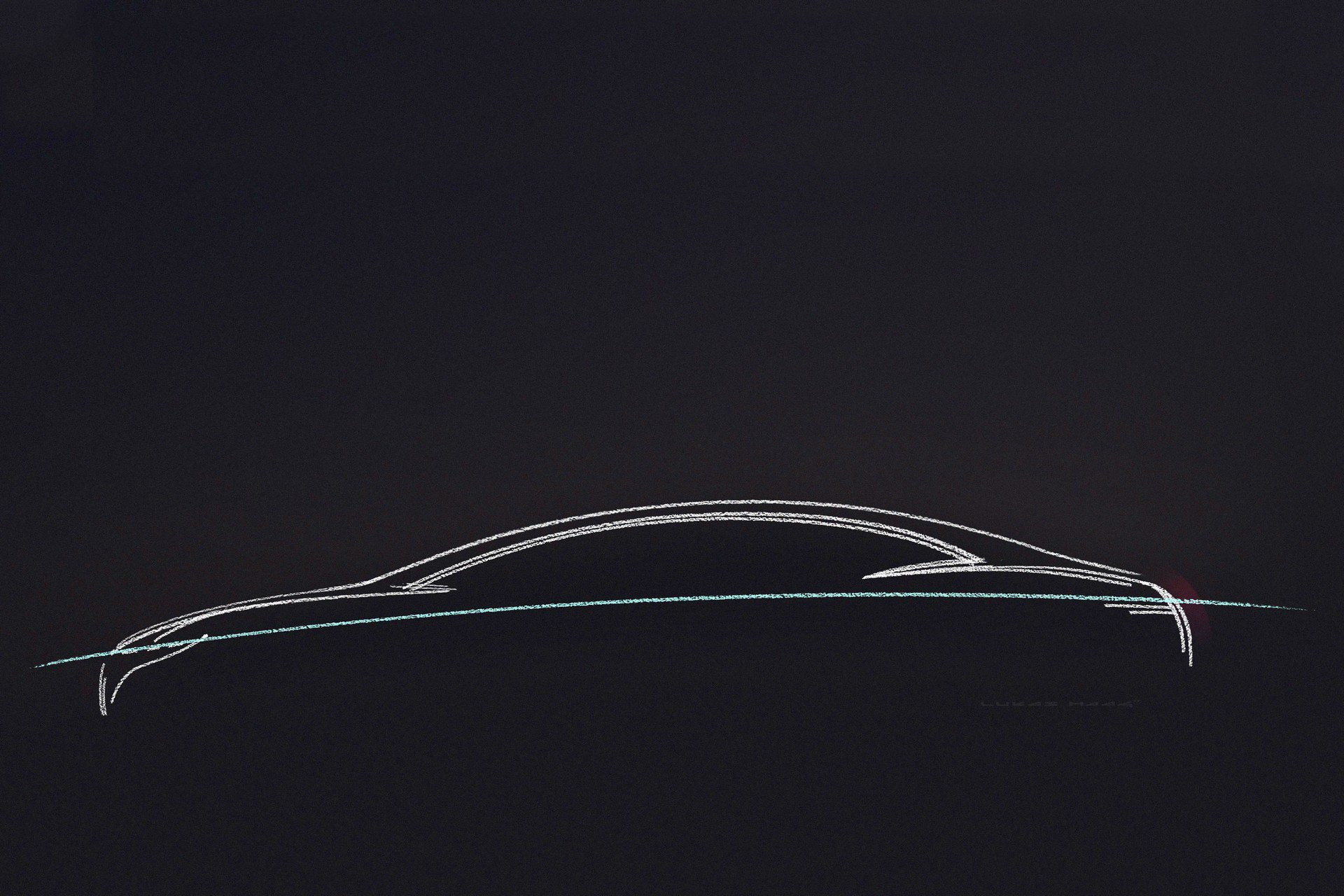 mercedes-benz-eq-concept-interior-teased-5.jpg