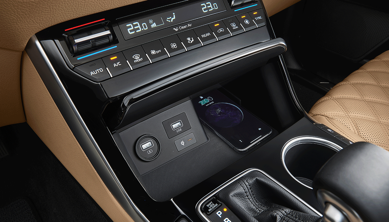 kia-mohave-interior-3.png