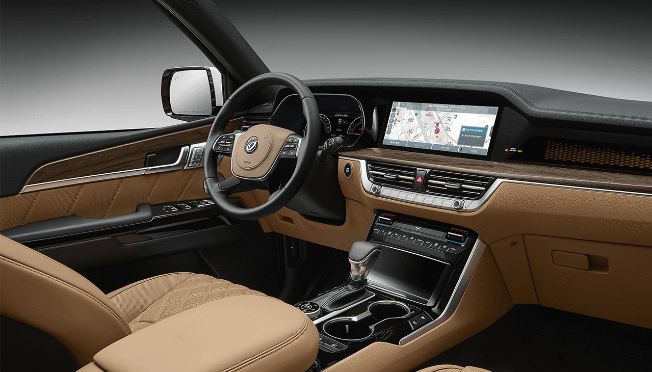 kia-mohave-interior-6.png