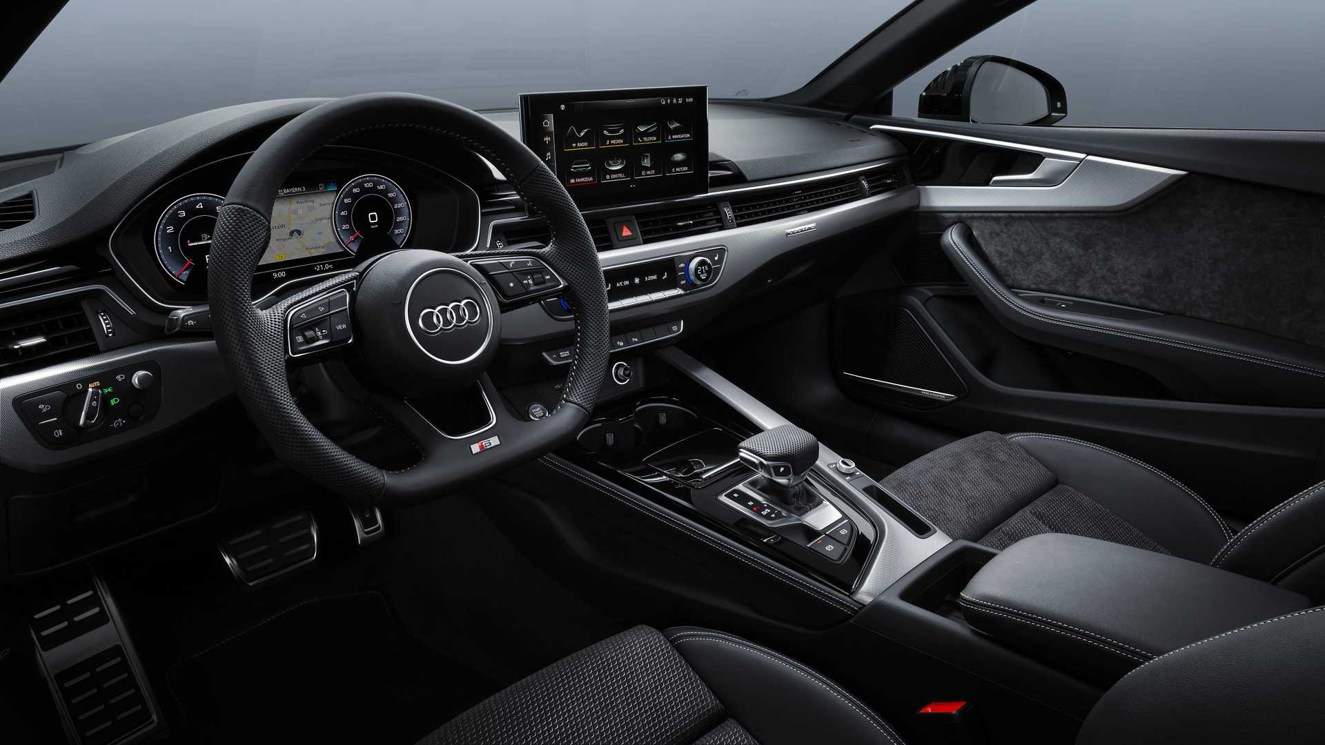 2020-audi-a5-coupe-4.jpg