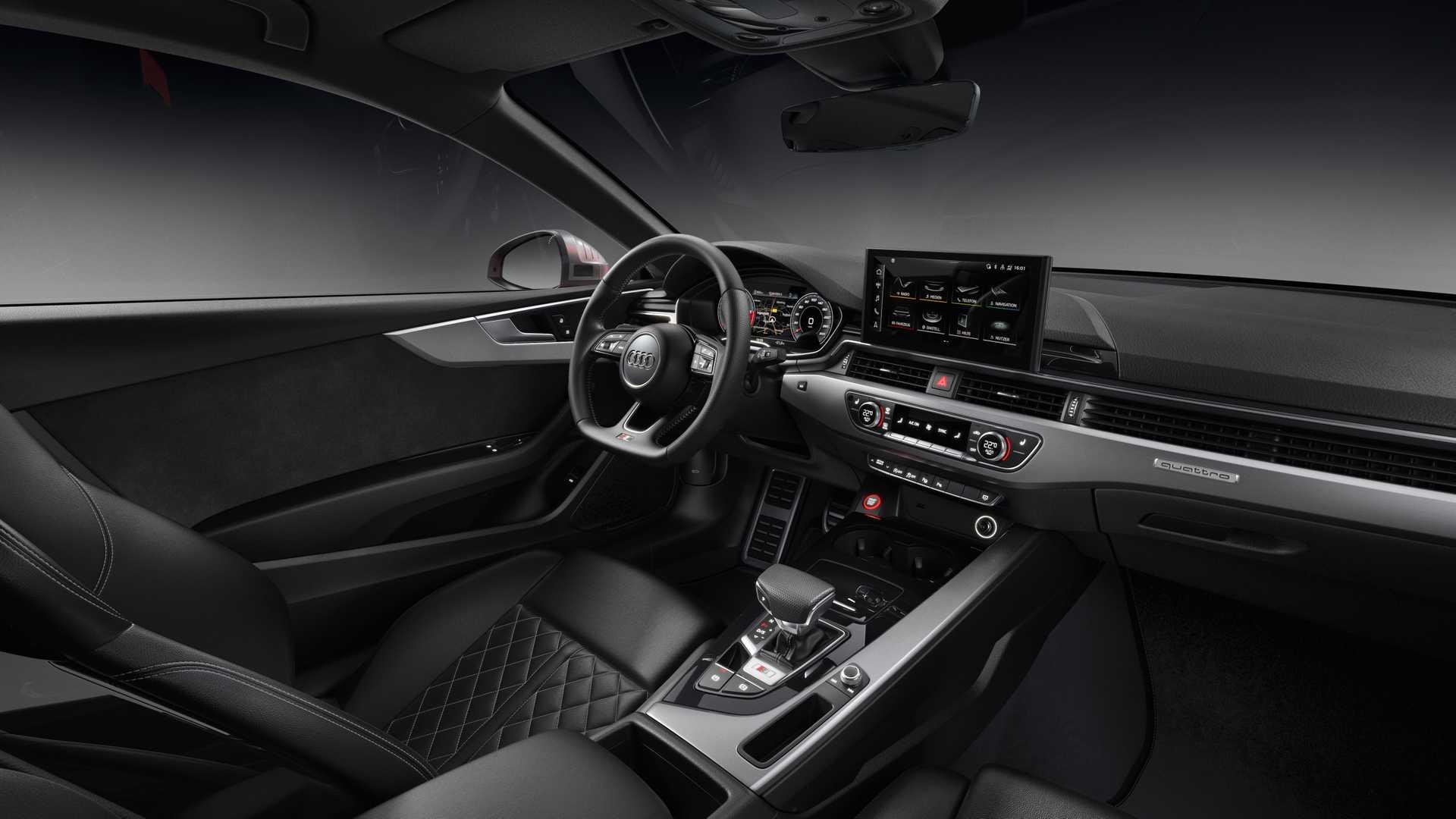 2020-audi-s5-coupe-tdi-3.jpg