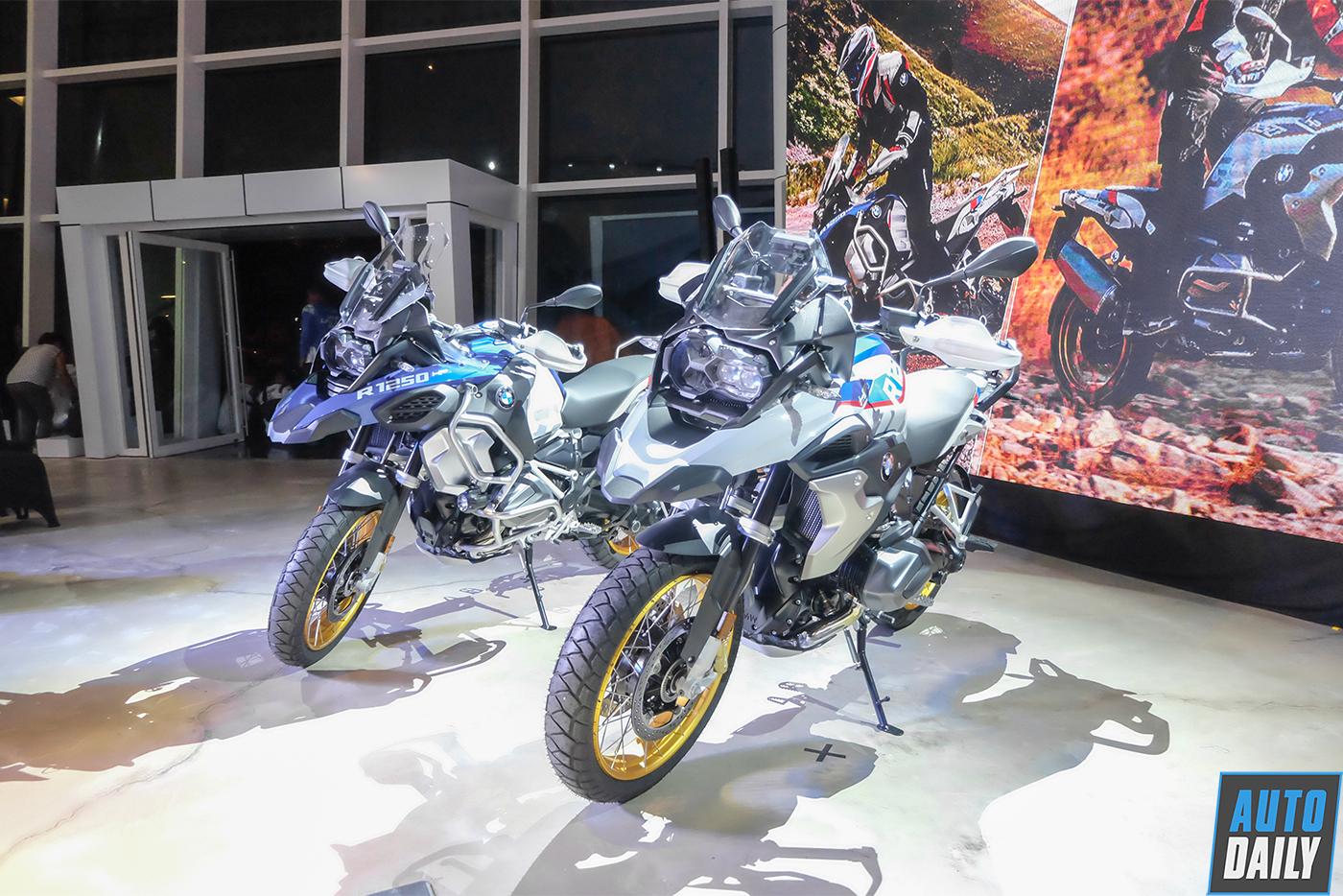 bmw-motorrad-r-1250-gs-gsa-2019-1.jpg