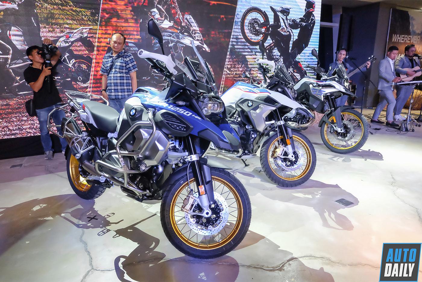 bmw-motorrad-r-1250-gs-gsa-2019-2.jpg