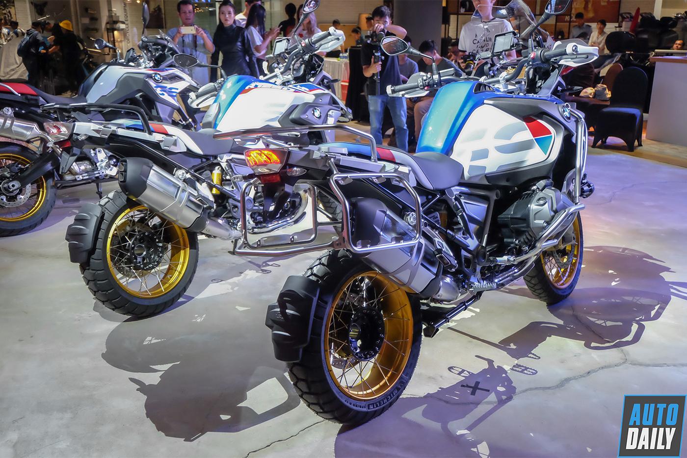 bmw-motorrad-r-1250-gs-gsa-2019-3.jpg