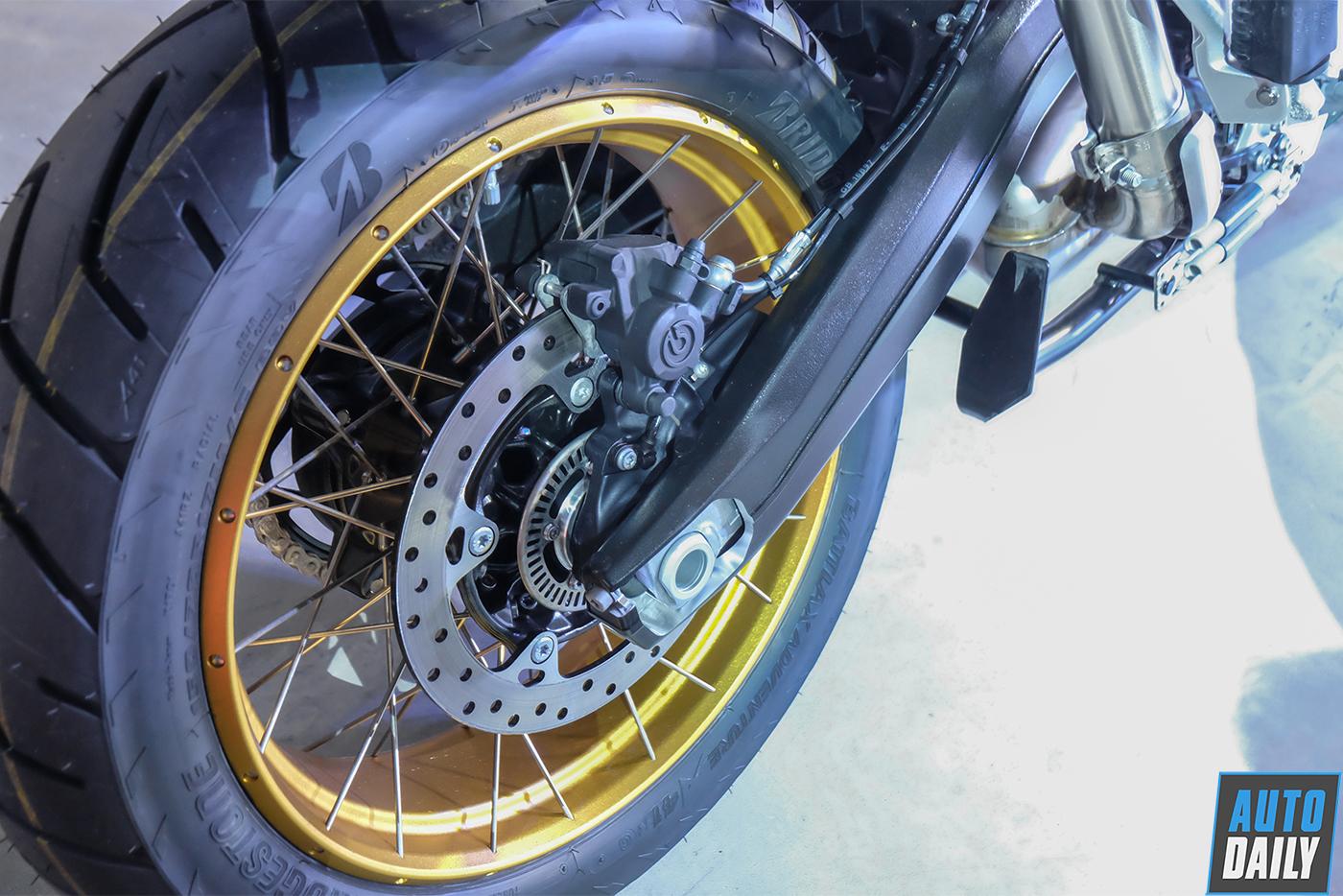 bmw-motorrad-f-850-gs-2019-43.jpg