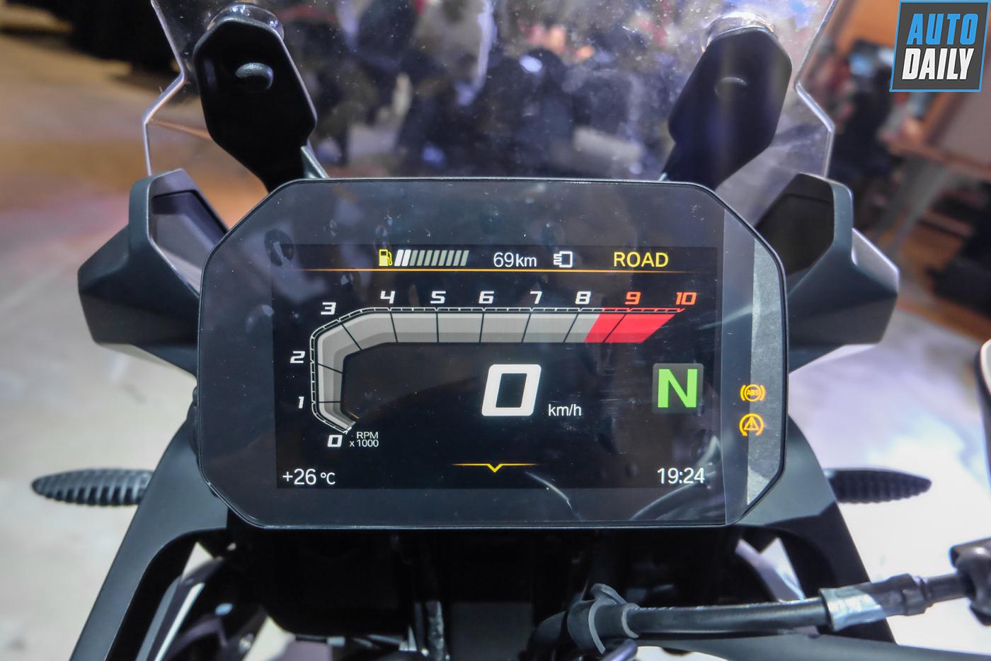 bmw-motorrad-f-850-gs-2019-58.jpg
