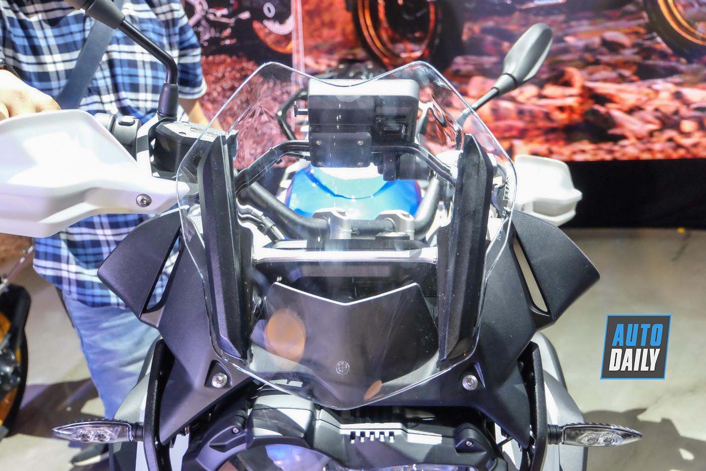 bmw-motorrad-r-1250-gs-2019-1.jpg