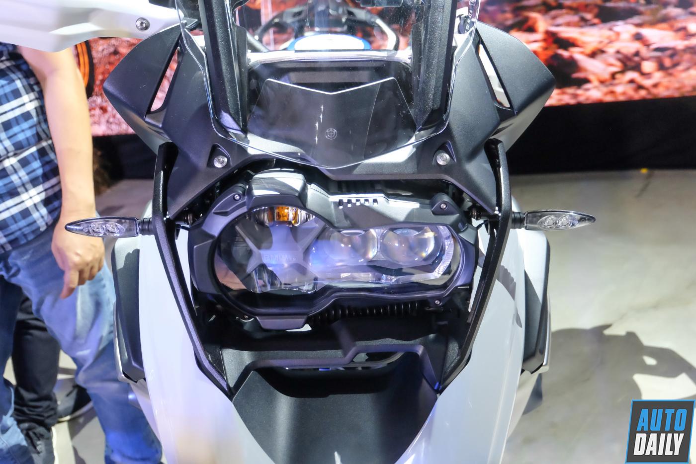 bmw-motorrad-r-1250-gs-2019-10.jpg